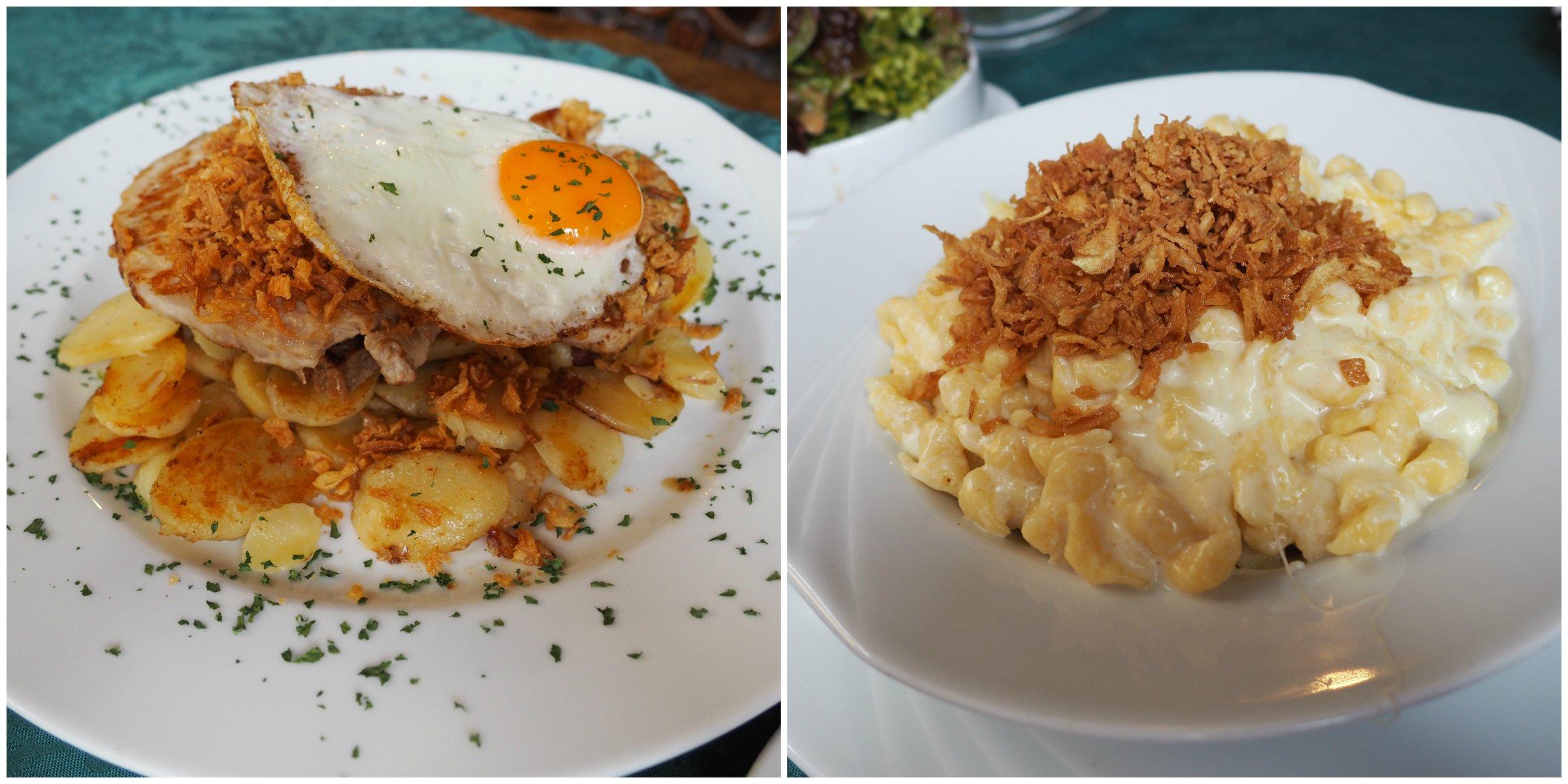 bavarian_food_ihaveamap