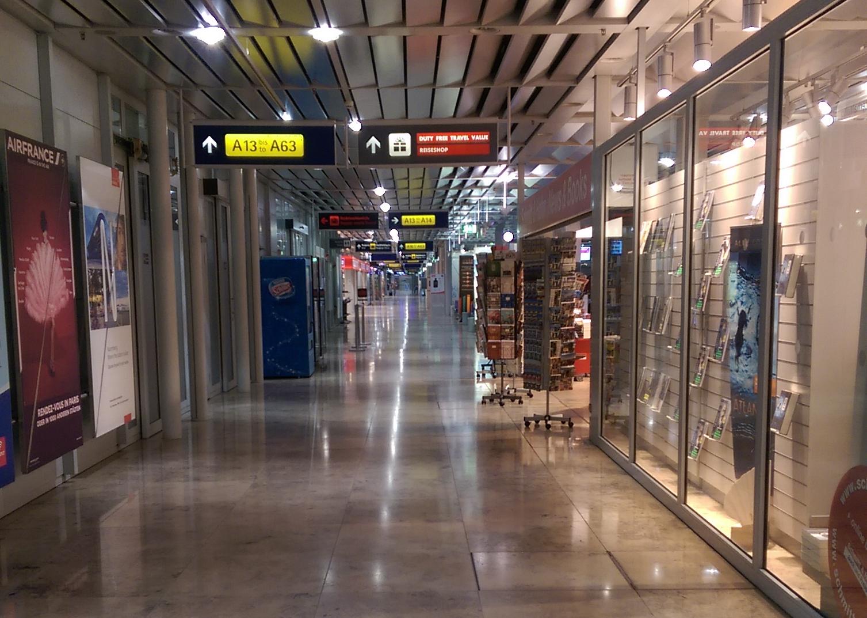 nuremberg_airport_ihaveamap