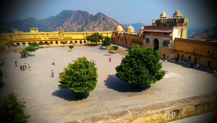 jaipur_i_have_a_map (1)