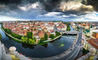 De ce ar trebui sa mergi anul acesta la OradeaDe ce ar trebui sa mergi anul acesta la Oradea