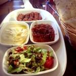 restaurant cu specific turcesc edessa