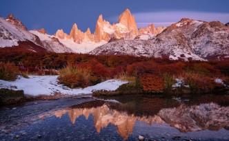 doru-oprisan-patagonia-2