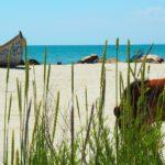 plaja Vadu
